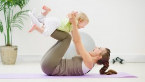 Workout-With-Baby-e1375911716938-300x169-1